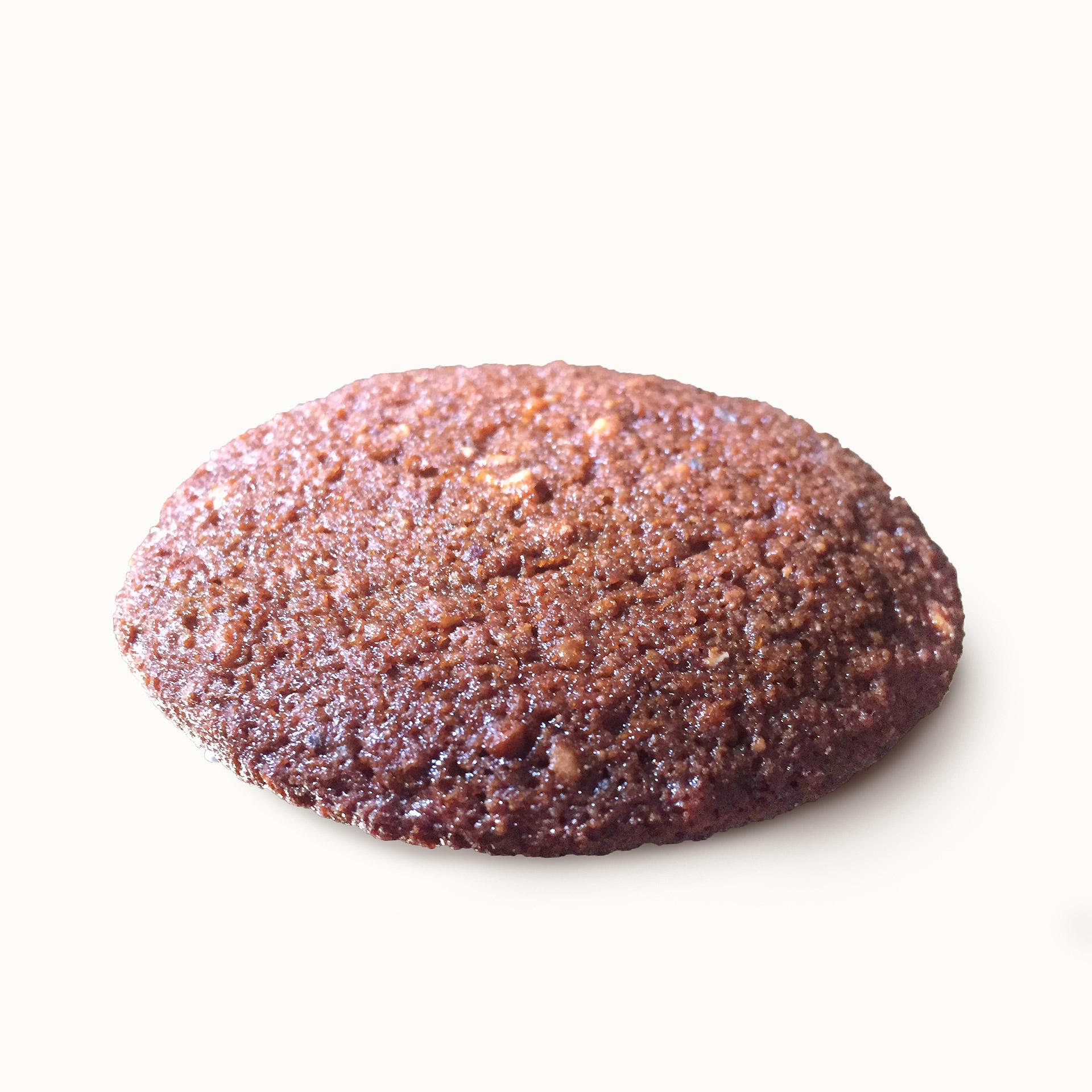 Elisenlebkuchen ohne Schokolade (5 Stk.)